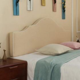 SXT クッションダブルベッド長枕背もたれ枕ソファソフトバッグ (Color : D, サイズ : 120508cm)