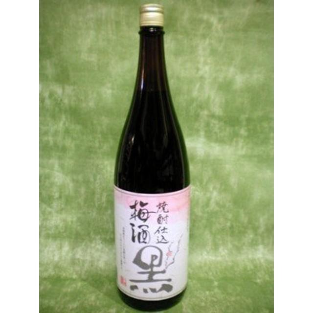 菊水 酒造 オンライン ショップ