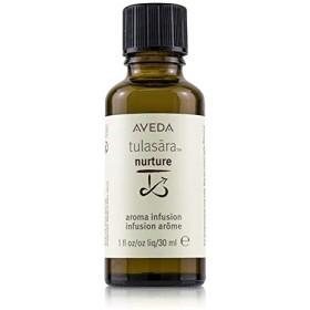 アヴェダ Tulasara Aroma Infusion - Nurture (Professional Product) 30ml/1oz並行輸入品
