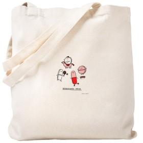 CafePress–Recreational Drugs–ナチュラルキャンバストートバッグ、布ショッピングバッグ S ベージュ 1353686403DECC2