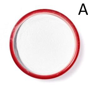 BETTER YOU (ベター ュー) ルースパウダー、メイクアップパウダー、保湿、防水、絹のような、自然、長持ち、オイルコントロール、4g