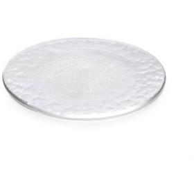 アデリア Plate/Flat Plate/Flat FLAT/250 CL X 3個 (皿 プレート)