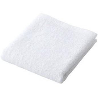 テンダイ ホテル仕様 ハンドタオル ホワイト 1パック(5枚)