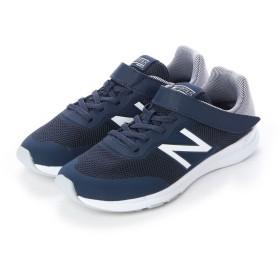 ニューバランス new balance NB YOPREM NV(NAVY)
