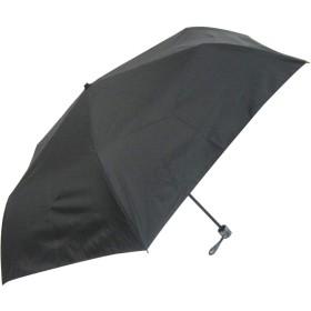 軽量250g 男性用の晴雨兼用日傘 UV99% カット 光99.99% カット 1年中使える通勤用 携帯ミニ傘
