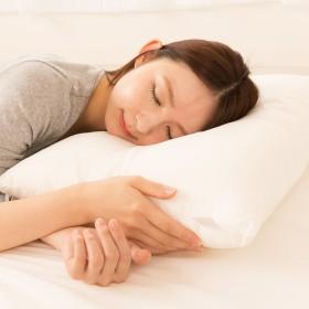 ウォッシャブル頚椎わた枕 43×63cmサイズ 43 63 洗える 日本製 まくら 首 頚椎 頸椎 肩こり