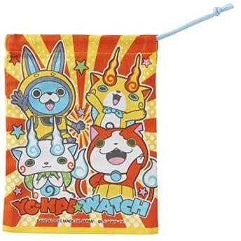 オーエスケー 妖怪ウォッチ(NO3) カップ袋 CP-1