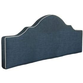 SXT クッションダブルベッド長枕背もたれ枕ソファソフトバッグ (Color : A, サイズ : 120508cm)