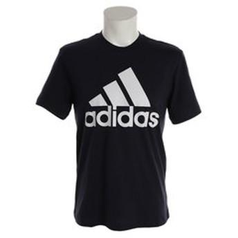 【Super Sports XEBIO & mall店:トップス】MMHBOS 半袖Tシャツ FSD54-DT9932