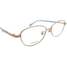 MERCURYDUO(マーキュリーデュオ)MDF6013 04(52)老眼鏡