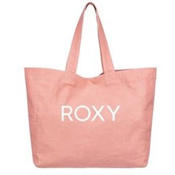 【クイックシルバー:バッグ】【ROXY ロキシー 公式通販】ロキシー(ROXY)ANTI BAD VIBES