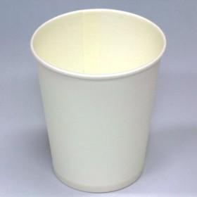 紙コップ 7オンス 白無地 (2000個)