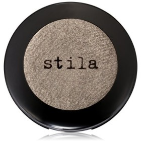 stila Eye Shadow Compact, Diamond Lil by stila [並行輸入品]