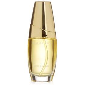ビューティフル ミニ香水 オーデパルファム・スプレータイプ 15ml 【エスティローダー】 [並行輸入品]