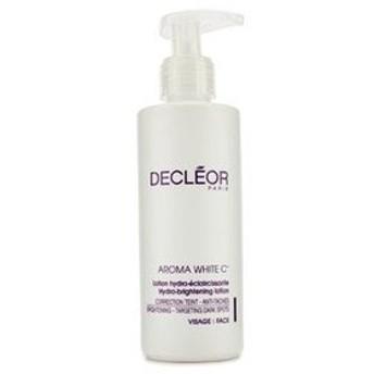 デクレオール[Decleor] アロマ ホワイト C+ イドラ ブライトニング ローション(サロンサイズ) 200ml/6.7oz [並行輸入品]