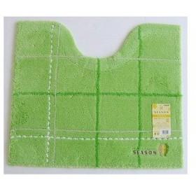 山崎産業 BVシーズンステッチ足元 グリーン 36502 グリーン