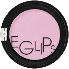 EGLIPS(イーグリップス)アップルフィットブラッシャー 05 ラベンダーブルーム 4g
