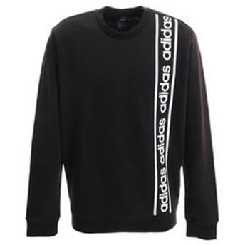 【Super Sports XEBIO & mall店:トップス】CORE BRD クルースウェットシャツ GER62-EI5617