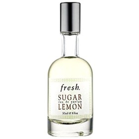 Fresh (フレッシュ) シュガーレモンオードパルファム,1 oz (30 ml)- Sugar Lemon。 [並行輸入品] [海外直送品]