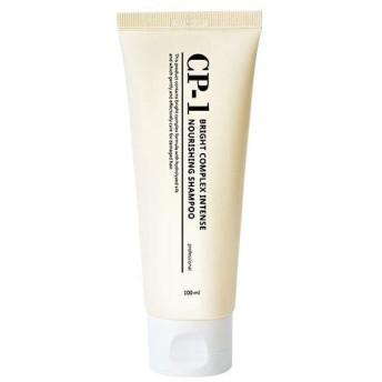 [CP-1] Bright Complex Intense Nourishing Shampoo/CP-1タンパク質のシャンプー100ml [並行輸入品]