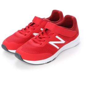 ニューバランス new balance NB YOPREM RD 17.0cm (RED)