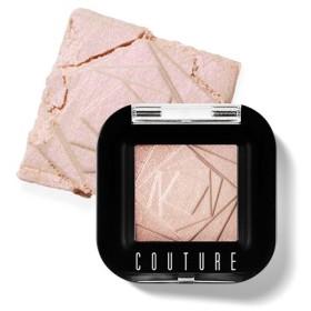 APIEU Couture Shadow (# 11) /アピュ/オピュ クチュールシャドウ [並行輸入品]