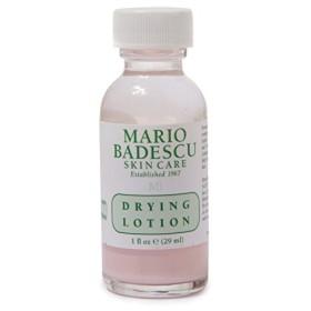 マリオ乾燥ローション29ミリリットル x4 - Mario Badescu Drying Lotion 29ml (Pack of 4) [並行輸入品]