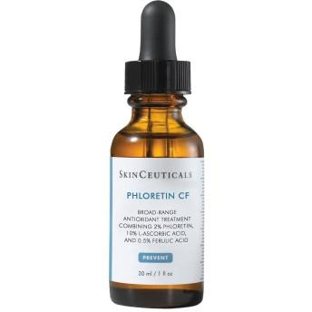 Skinceuticals Prevent Phloretin Cf 30ml [並行輸入品]