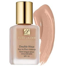 エスティローダー Double Wear Nude Water Fresh Makeup SPF 30 - # 1N2 Ecru 30ml/1oz並行輸入品