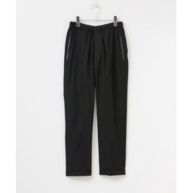 URBS(ユーアールビーエス) ボトム パンツ DESCENTE PAUSE PACKABLE PANTS【送料無料】