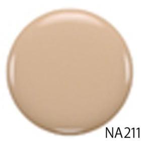 アルビオン エクシア AL フリュイド ファンデーション RS 30ml 全6色 -ALBION- NA211