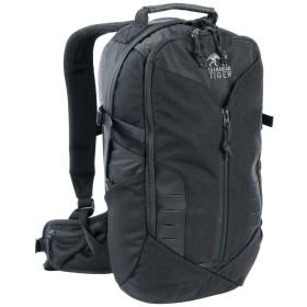 タスマニアンタイガー タックパック 22L 7729 Tasmanian Tiger Tac Pack【正規輸入代理店直売】 (ブラック040)