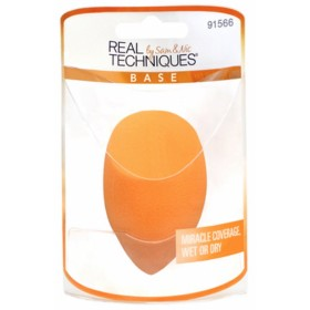 (3 Pack) Real Techniques Base Miracle Complexion Sponge (並行輸入品)