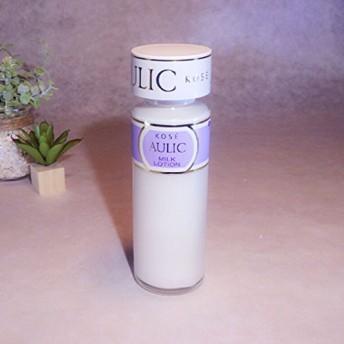 コーセー オーリック 乳液 140ml