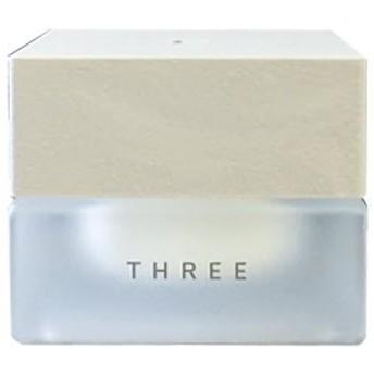 THREE(スリー) トリートメントクリーム 26g [ フェイスクリーム ] [並行輸入品]