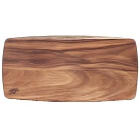 ダルトン DULTON アカシアカッティングボードレクタングル Acacia cutting board (Mサイズ(M411-254M))