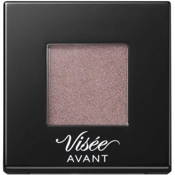 Visee AVANT(ヴィセ アヴァン) ヴィセ アヴァン シングルアイカラー クリーミィ アイシャドウ MOCHA 104 1.4g