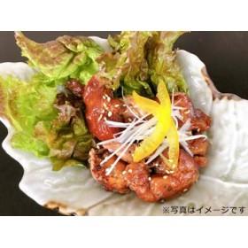 【国内製造】鶏とろスモーク90g レトルトパック 1パックあたり470円(便利なクリックポストでお届け)