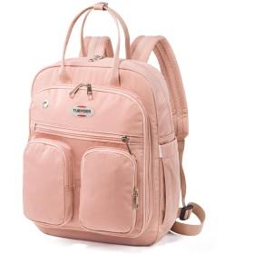 マザーズバッグ ママバッグ リュック 大容量 多機能 軽量 旅行用バッグ 防水 出産祝い ベビー用品収納