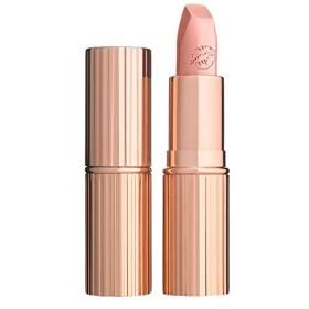 Charlotte Tilbury Hot Lips Matte Revolution Lipstick - Super Cindy [並行輸入品]