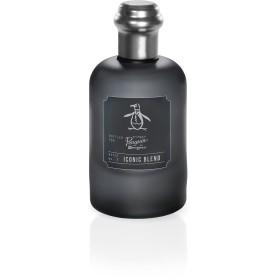 Original Penguin Iconic Blend by Original Penguin Eau De Toilette Spray 3.4 oz / 100 ml (Men)