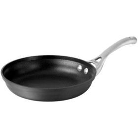Calphalon Contemporary Nonstick 8-Inch Omelet Pan by Calphalon