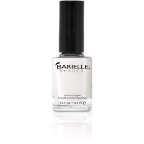 BARIELLE バリエル オパキューホワイト 13.3ml Enduring 5002 New York 【正規輸入店】