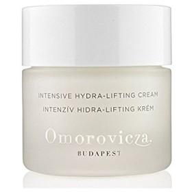 集中的なヒドラリフティングクリーム50 x4 - Omorovicza Intensive Hydra-Lifting Cream 50Ml (Pack of 4) [並行輸入品]
