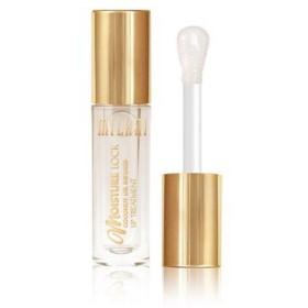 MILANI Moisture Lock Oil Infused Lip Treatment - Moisturizing Almond Coco (並行輸入品)