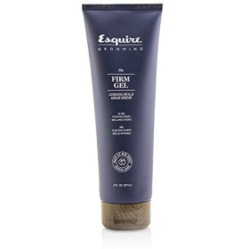CHI Esquire Grooming The Firm Gel (Strong Hold, High Shine) 237ml/8oz並行輸入品