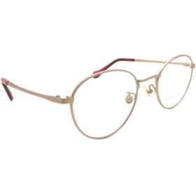MERCURYDUO(マーキュリーデュオ)MDF6018 01(49)老眼鏡