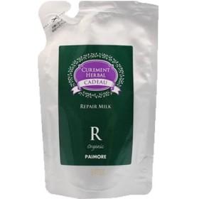 パイモア キャドゥ リペアミルク(レフィルタイプ) 100g