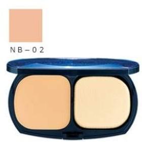 ノエビア ノエビア5 トリートメントパウダーファンデーションLX NB02(リフィール/スポンジ付)ケース別売り(12g)