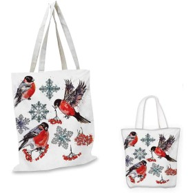 ローズ刺繍スタイルのグラフィックフラワーとグリーンリーフのオールドファッションロマンチックピンクグリーンサーモン。 12x14-10